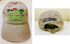 40th Anniversary Master Gardener Hat