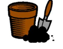 UConn Master Composter Program